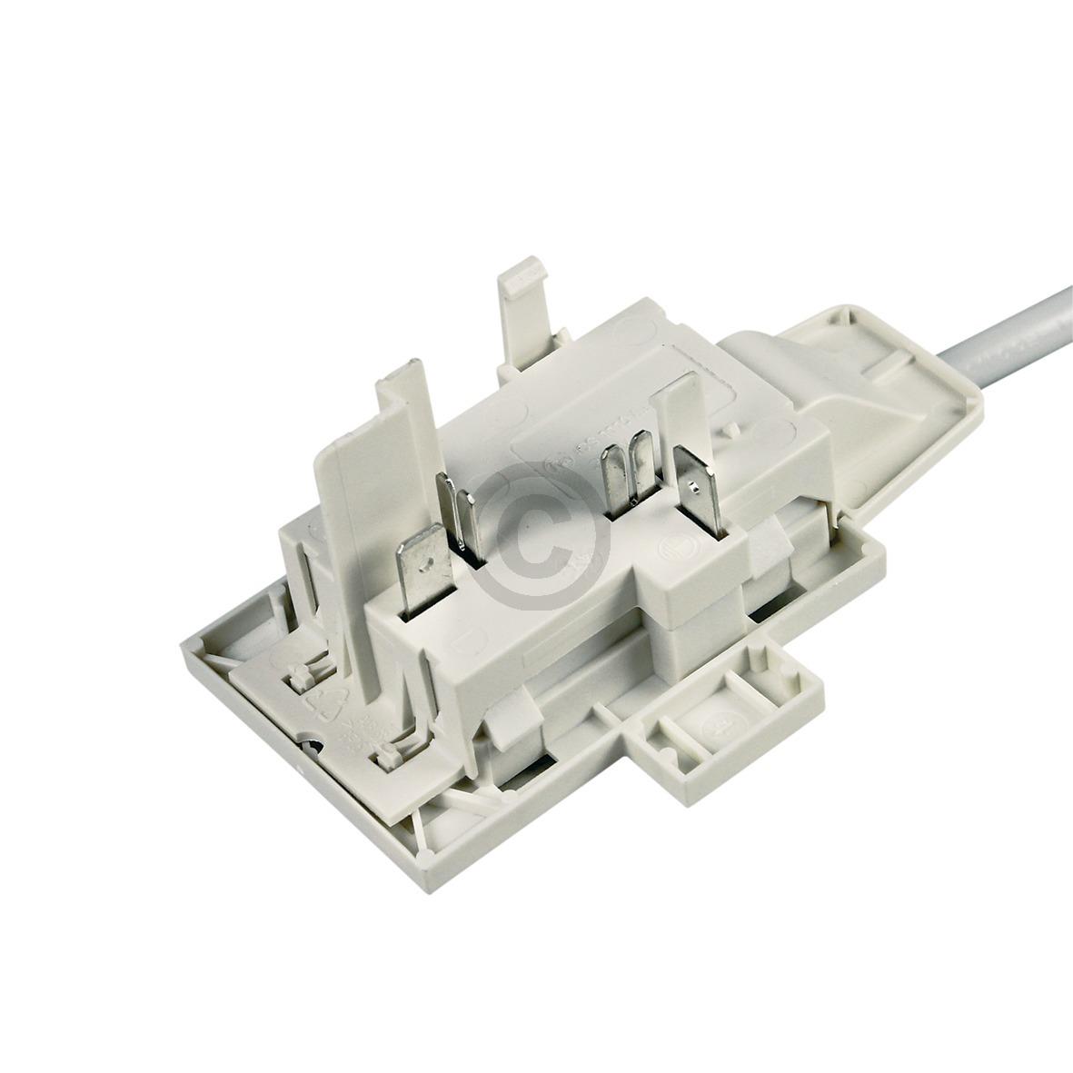 Kabel Spülmaschinen-Anschlusskabel OT! 00483581 483581 Bosch, Siemens, Neff