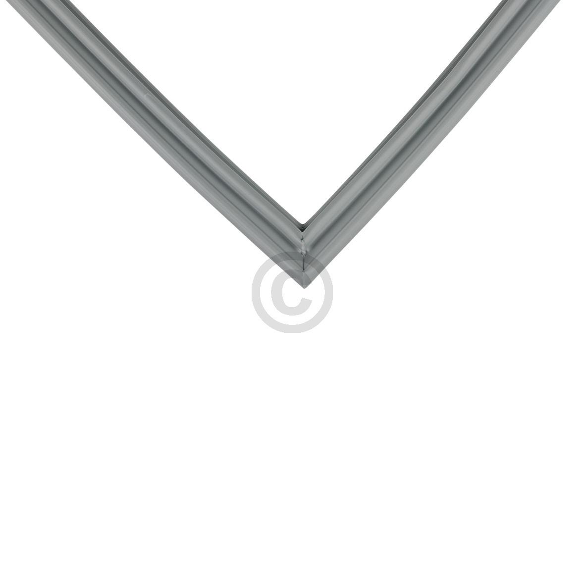Türdichtung Bosch 00683499 für Gefrierteil Kühl-Gefrierkombination
