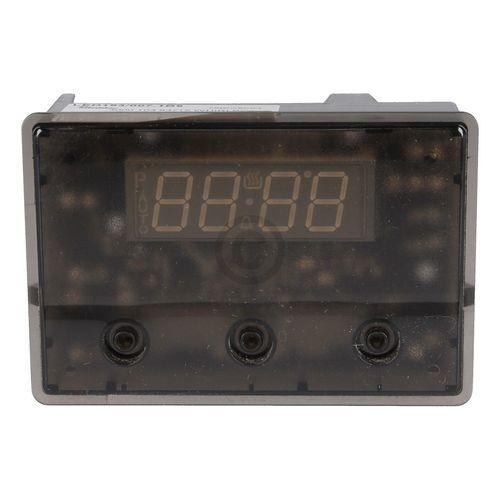 Uhr Elektronik Bauknecht 481010383715 für Herd