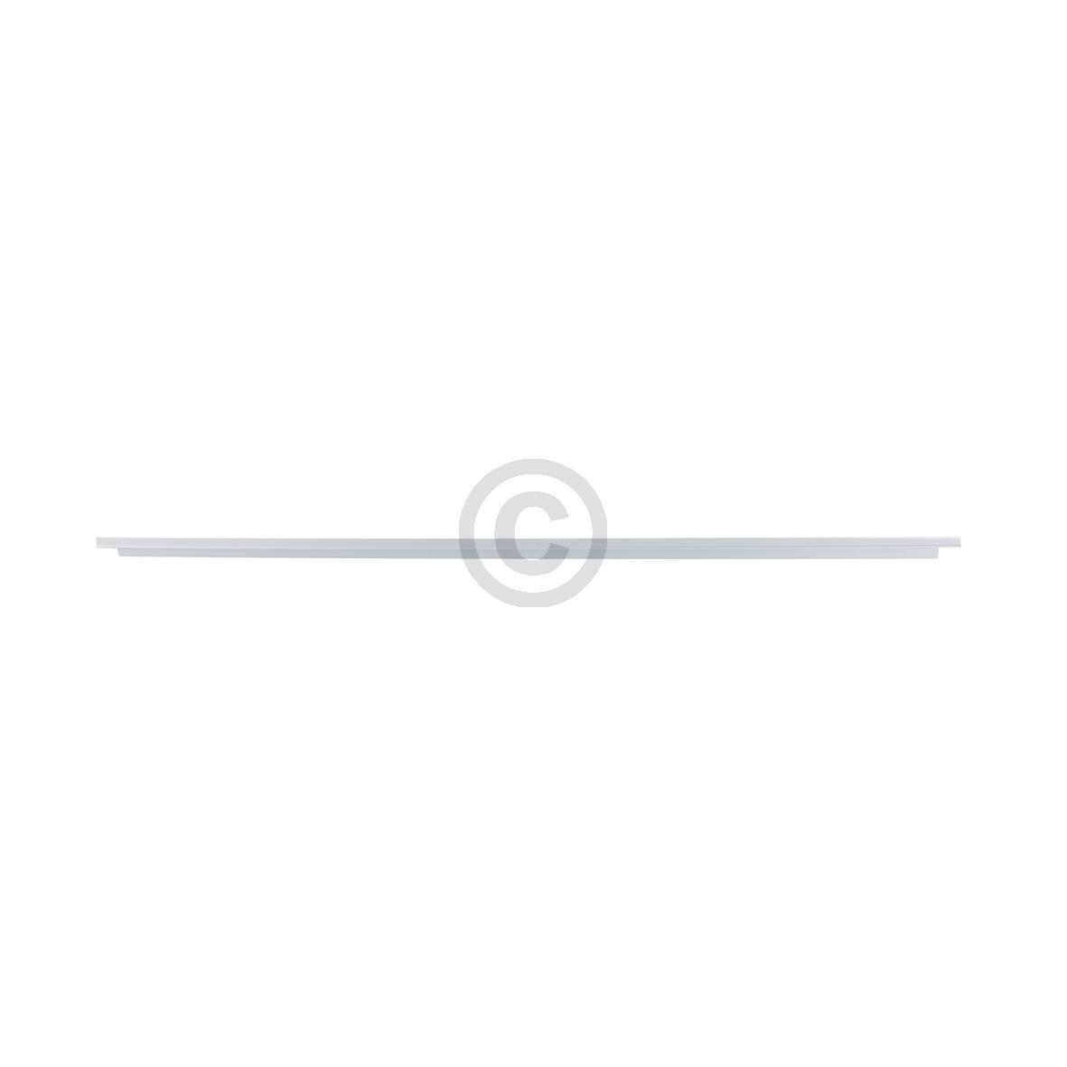 Leiste Bosch 00298550 oben Türdichtung Behälter für Geschirrspüler 426595