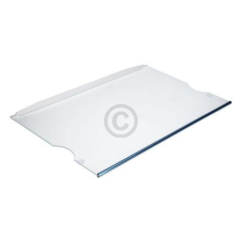 Glasplatte Liebherr 7272432 für Kühlschrank