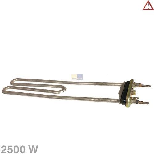 Heizelement 2500W 00088487 088487 Bosch, Siemens, Neff