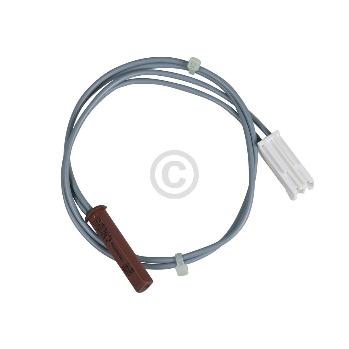 Thermosicherung für Verdampferheizung 00617855 617855 Bosch, Siemens, Neff