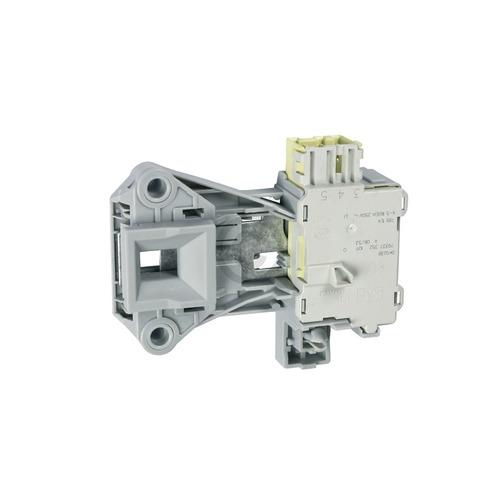 Verriegelungsrelais AEG 132846902/6 Rold DKS03B für Waschmaschine Waschtrockner