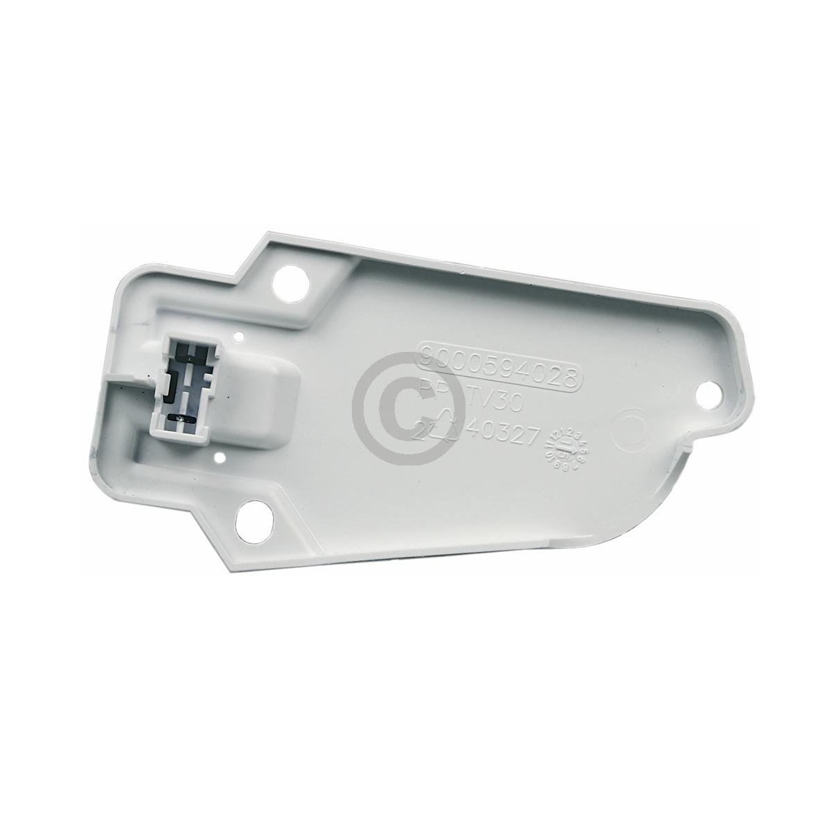 Sensor an Kondenswasserpumpe Bosch Siemens 00622557 für Trockner