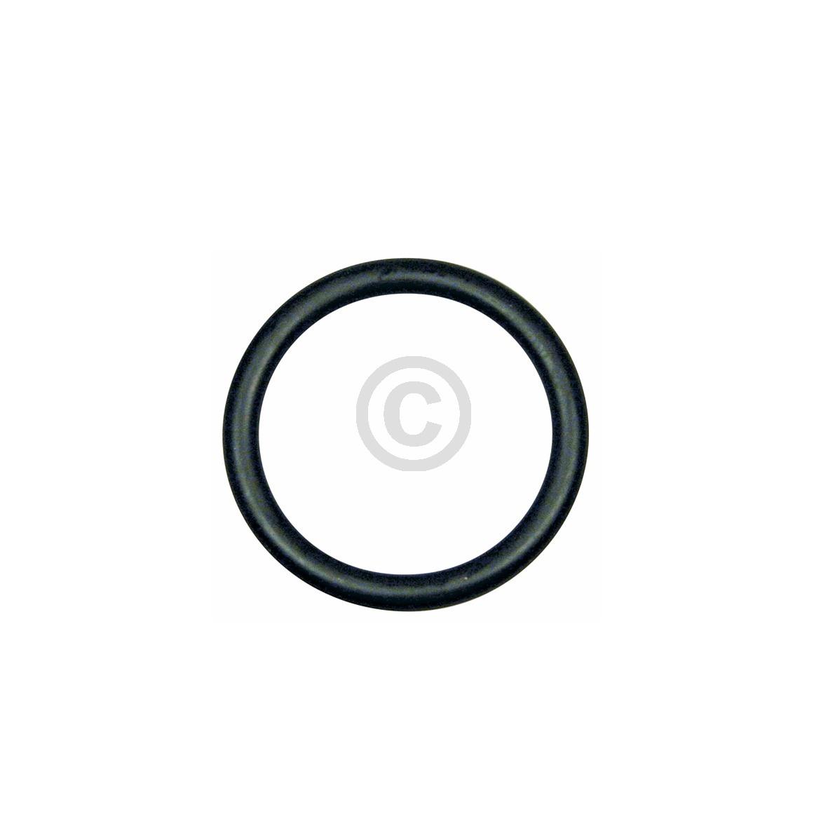 Dichtring AEG 5028265000/6 ORing 33mmØ für Kollektor Geschirrspüler