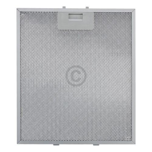 Fettfilter wie AEG 405525042/9 Metallfilter 315x267mm für Dunstabzugshaube