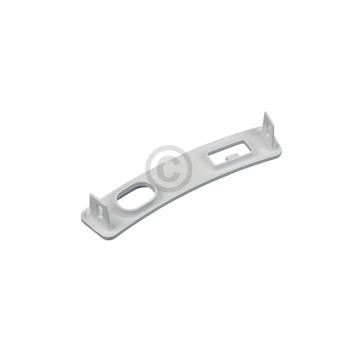 Abdeckung Bosch 00600433 für Türverriegelung Trockner 00622324 622324