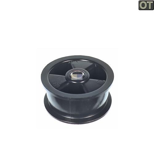 Spannrolle, OT! 125012503 AEG, Electrolux, Juno, Zanussi