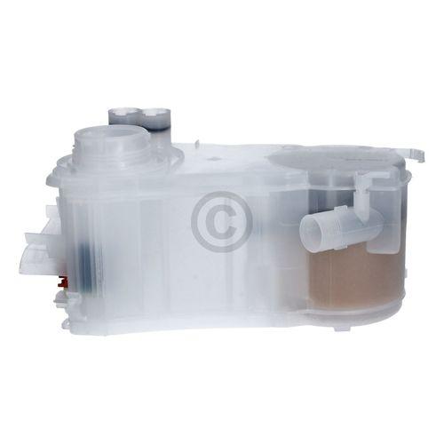 Salzbehälter Electrolux 156163100/1 Enthärtungsanlage für Geschirrspüler