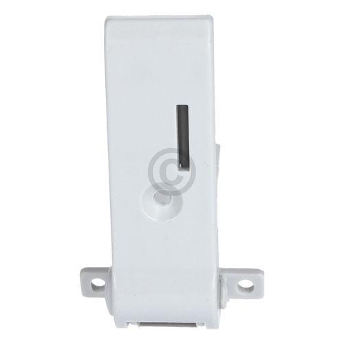 Scharnier Dometic 241212500 für Kühlschrank