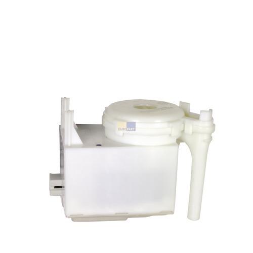 Kondenswasserpumpe AT! 00263297 263297 Bosch, Siemens, Neff