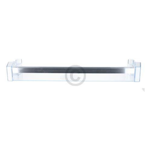 Abstellfach Bosch 00704755 Absteller 470x50mm für Kühlschranktüre