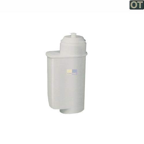Wasserfilter für BSH, BritaIntenza, OT! 00575491 575491 Bosch, Siemens, Neff