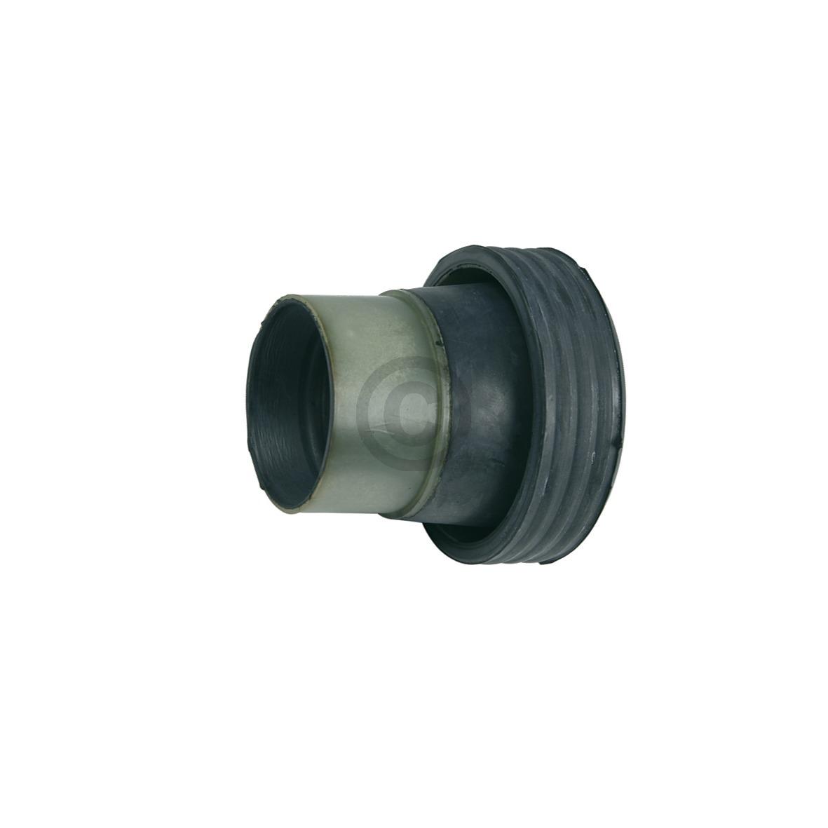 Dichtung Bosch 00611331 Heizpumpe / Pumpentopf für Geschirrspüler 436684