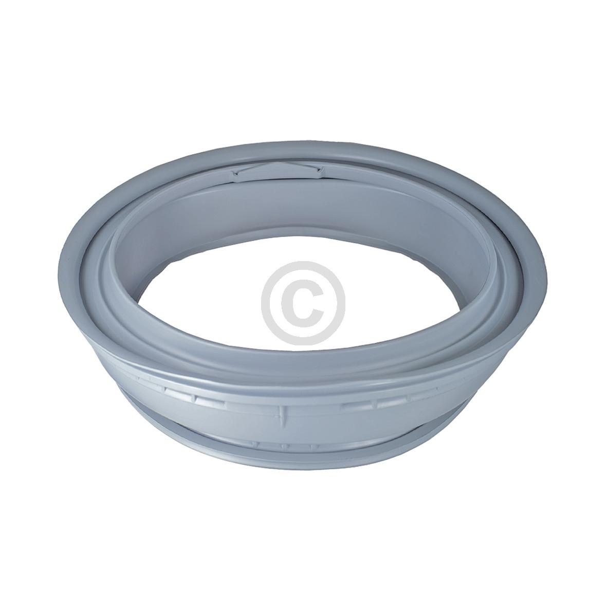 Türmanschette Bosch 00354135 laugenbeständig für Waschmaschine Frontlader