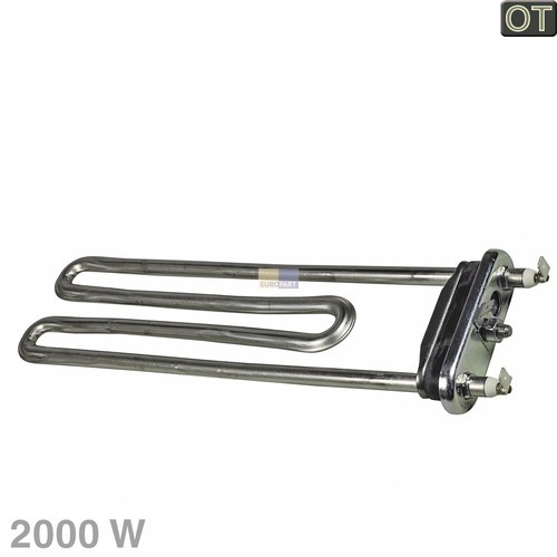 Heizelement 2000W 230V 00649359 649359 Bosch, Siemens, Neff