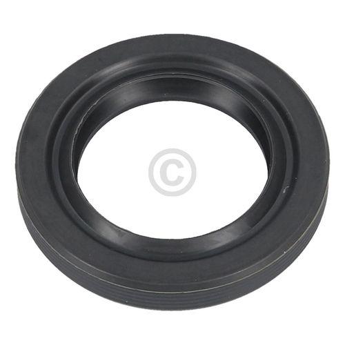 Lagerwellendichtung Whirlpool 480111104703 30x47x6,8 für Waschmaschine Toplader