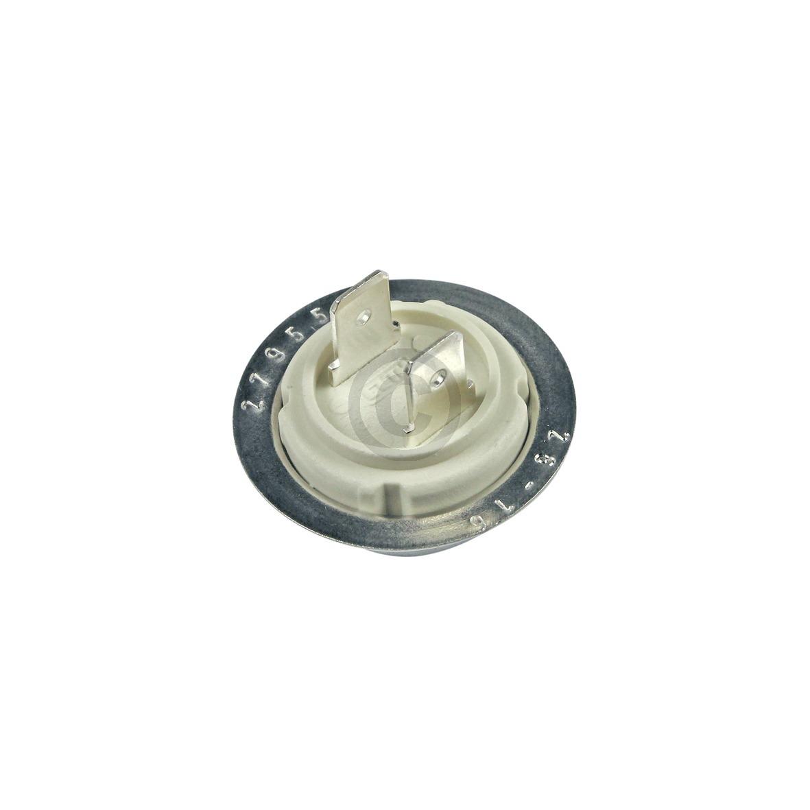 AEG Temperaturfühler NTC 807487301