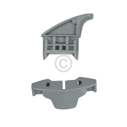 Laufschienenanschlag Bosch 00165254 für Oberkorbschiene Geschirrspüler 426455