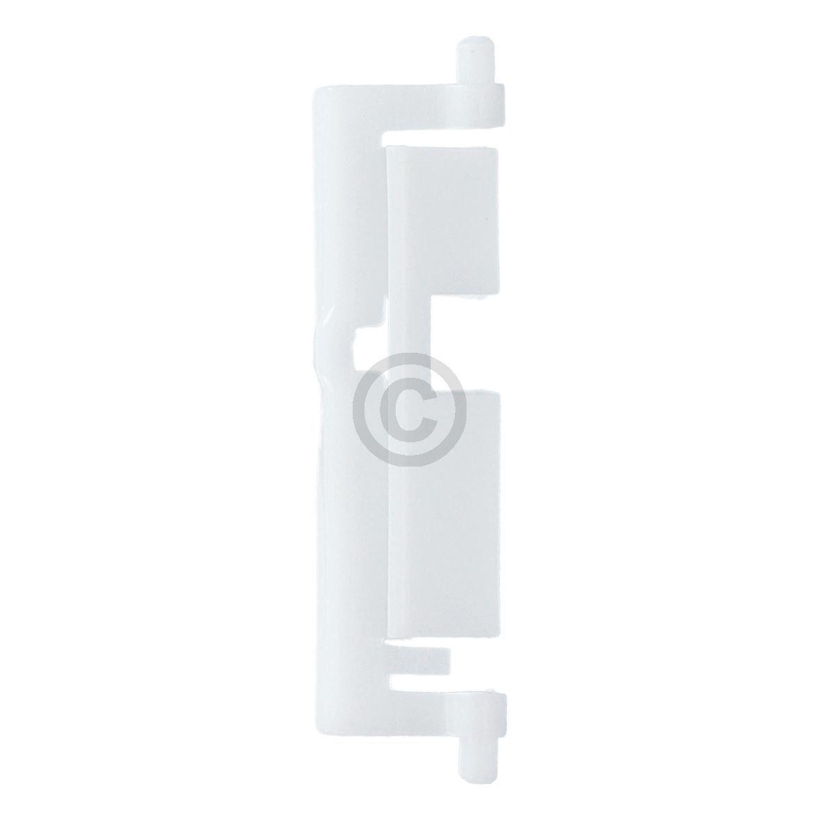 Türgrifffeder für Gefrierfach 00092894 092894 Bosch, Siemens, Neff, Küppersbusch