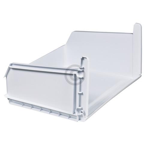Schublade Bosch 00660825 Gefriergutkorb 415x225x335mm oben für Gefrierteil