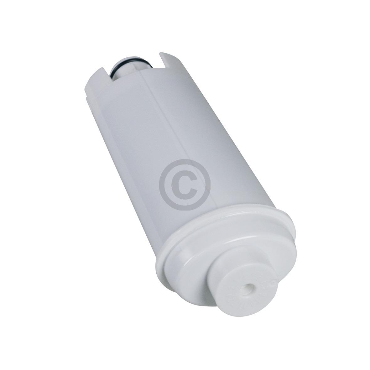 Wasserfilter DeLonghi DLS C002 Alternative für Kaffeemaschine DeLonghi