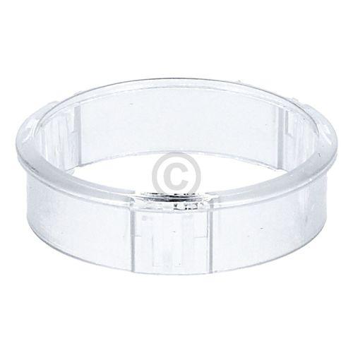 Klemmring Whirlpool 481253058163 für Herd