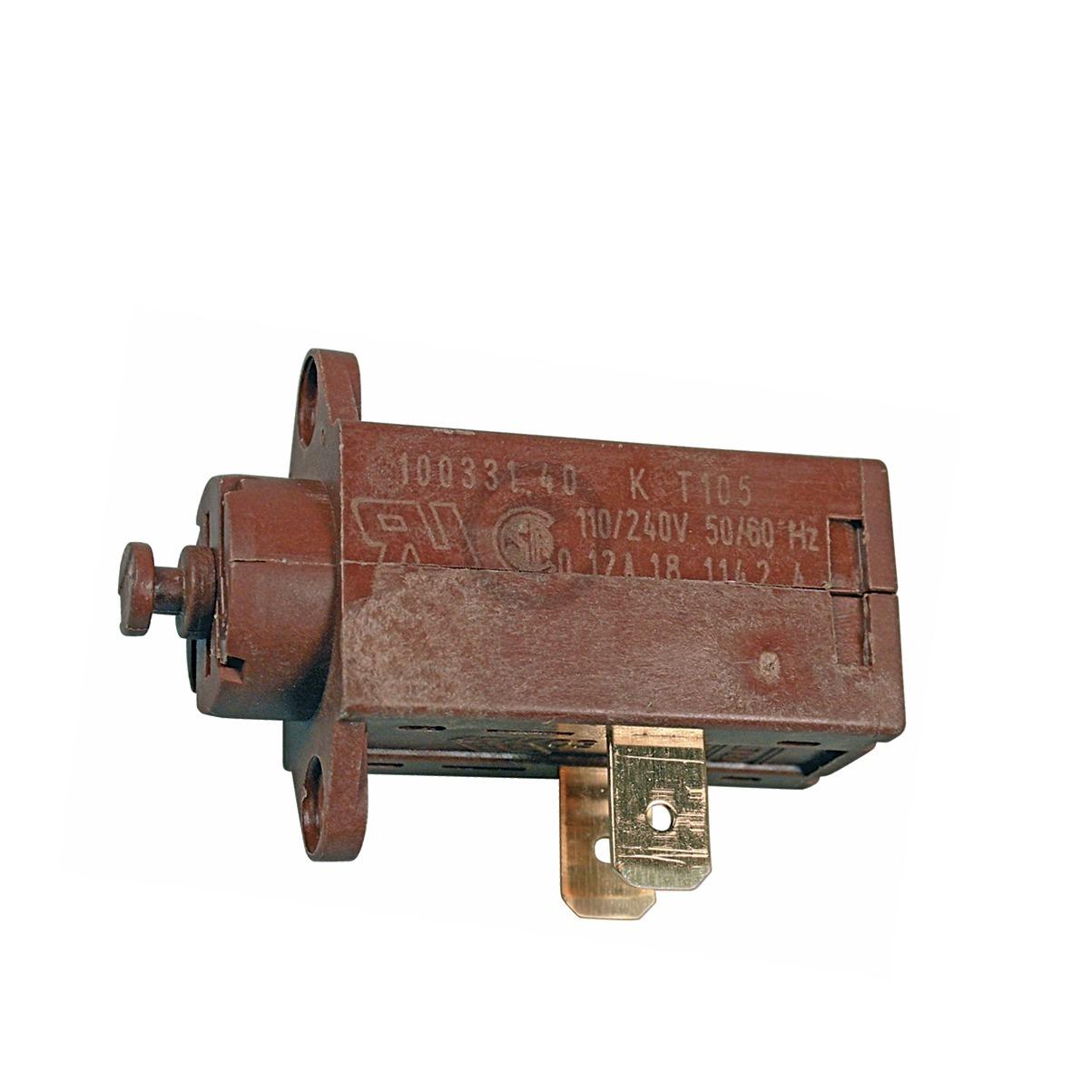 Auslöser für Dosierkombination 00166635 166635 Bosch, Siemens, Neff