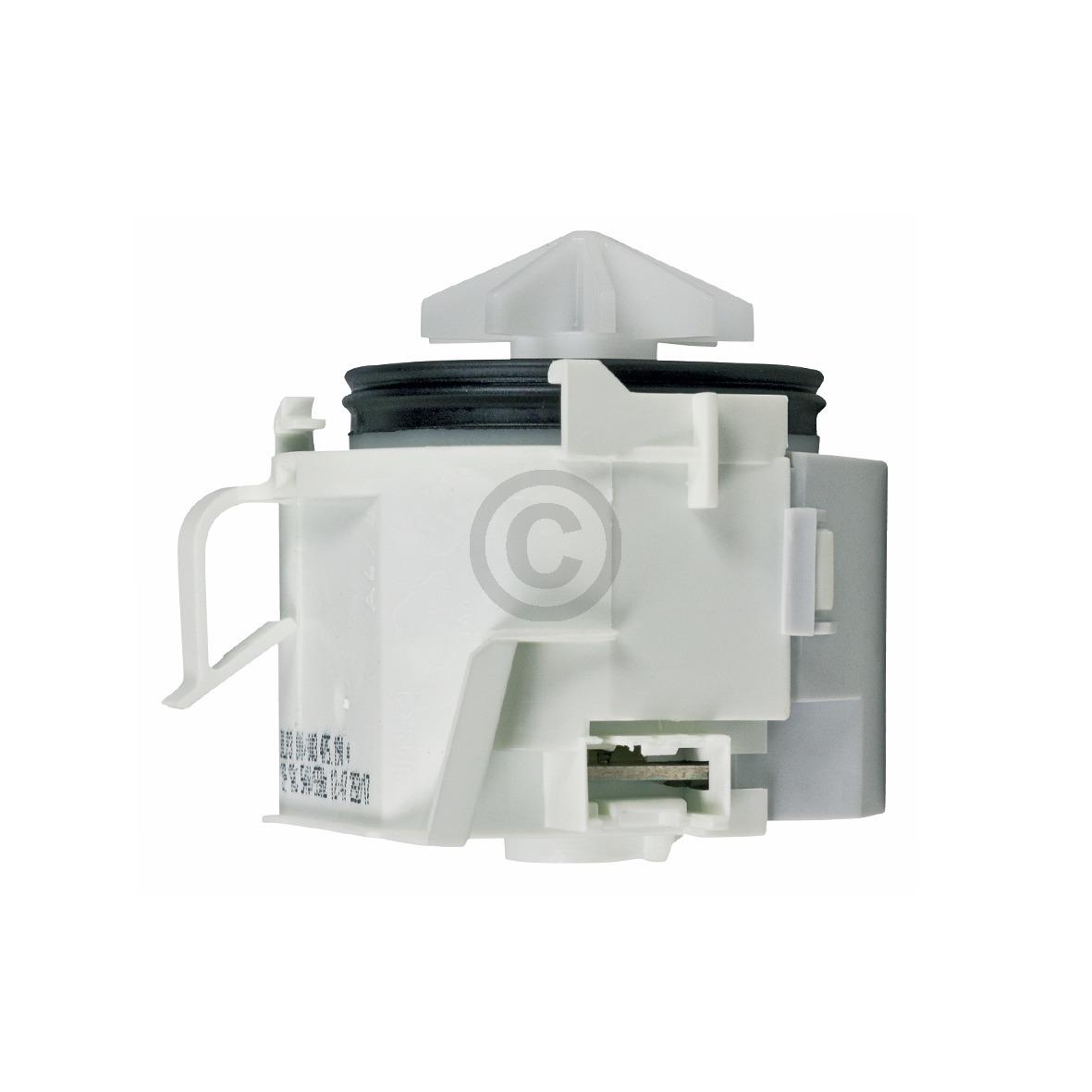 Ablaufpumpe wie Bosch 00620774 Copreci Pumpenmotor für Geschirrspüler