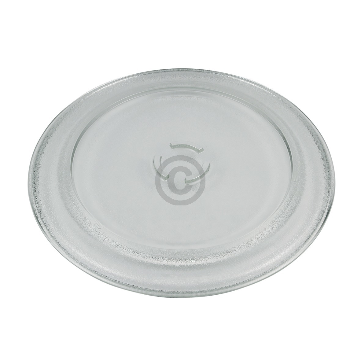 Drehteller Glasteller 360mmØ 481946678348 Bauknecht, Whirlpool, Ikea, Indesit Ho