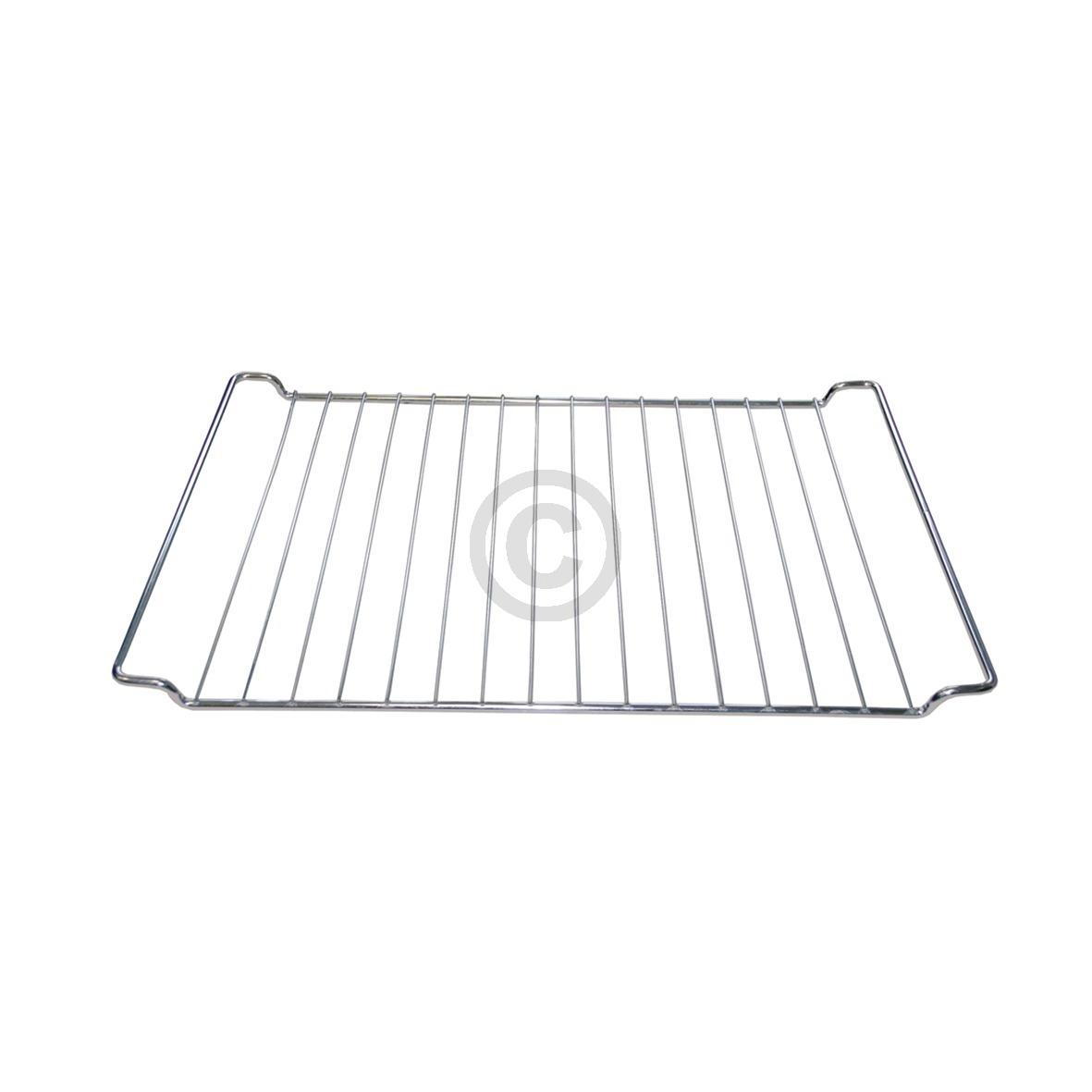 Grillrost 445x340mm, OT! 481245819334 Bauknecht, Whirlpool, Ikea