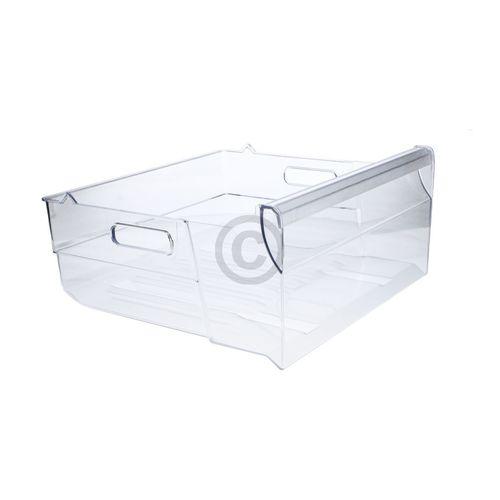 Schublade Whirlpool 481010467643 Gefrierkasten 430x205x405mm für