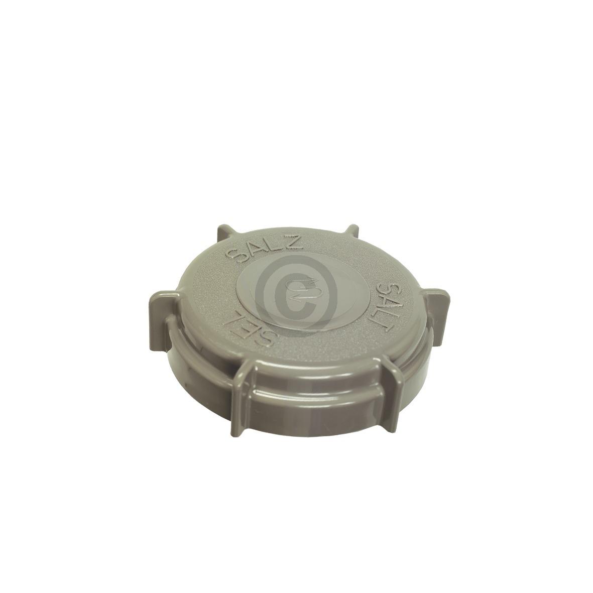 Deckel für Salzbehälter 481246279903 Bauknecht, Whirlpool, Ikea