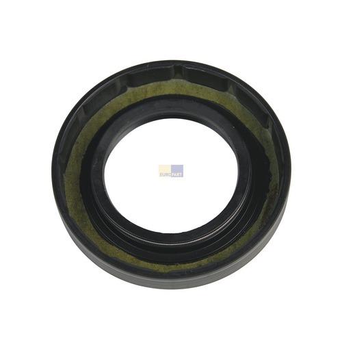 Wellendichtung 37,4x62x10/12 00619808 619808 Bosch, Siemens, Neff