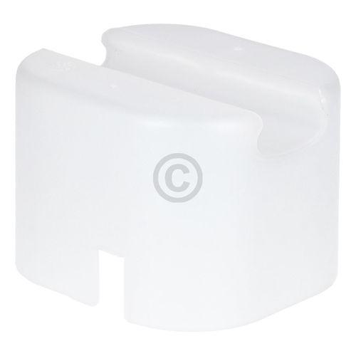 Verdunstungsschale Dometic 292601930 für Kühlschrank