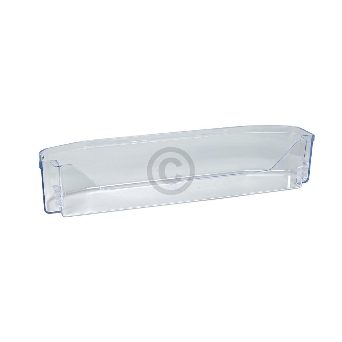 Abstellfach für Flaschen, 93mm hoch 481010467619 Bauknecht, Whirlpool, Ikea