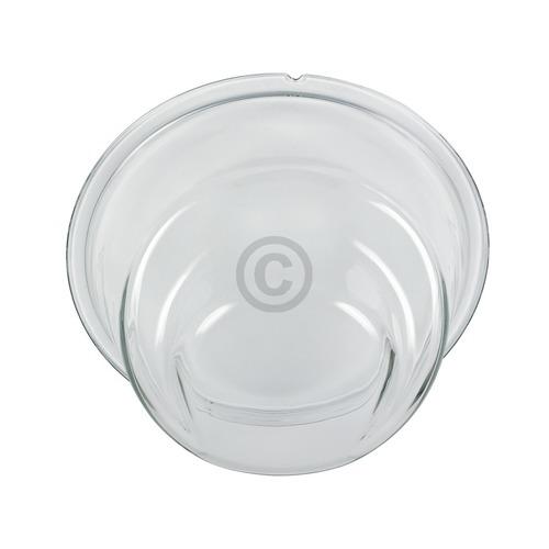 Türglas Bosch 00742712 für Waschmaschine