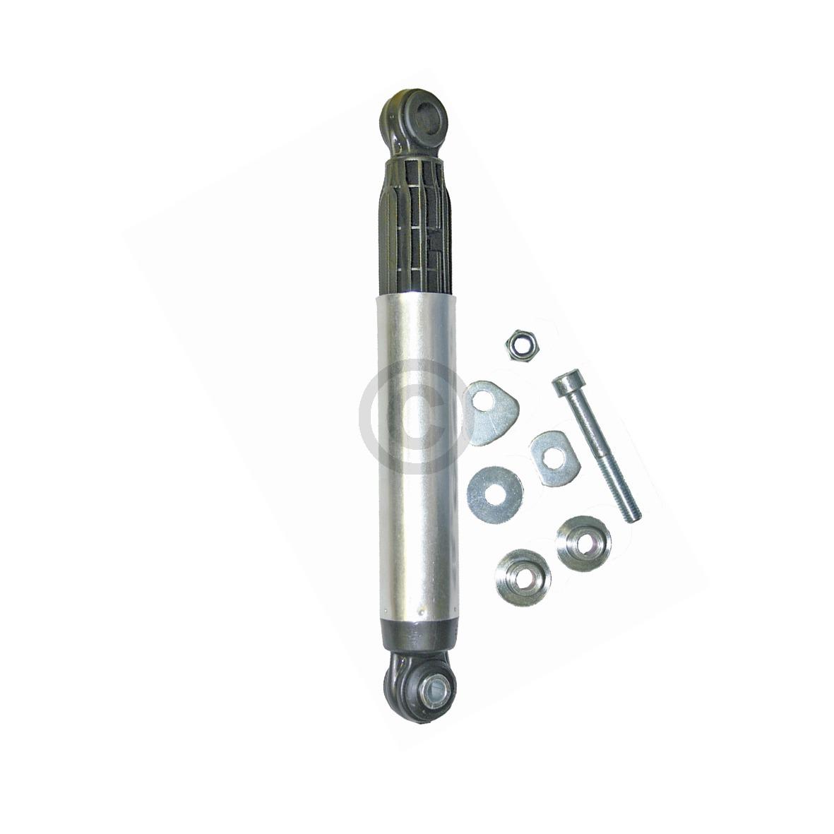 Stoßdämpfer Suspa 90N 00448032 448032 Bosch, Siemens, Neff