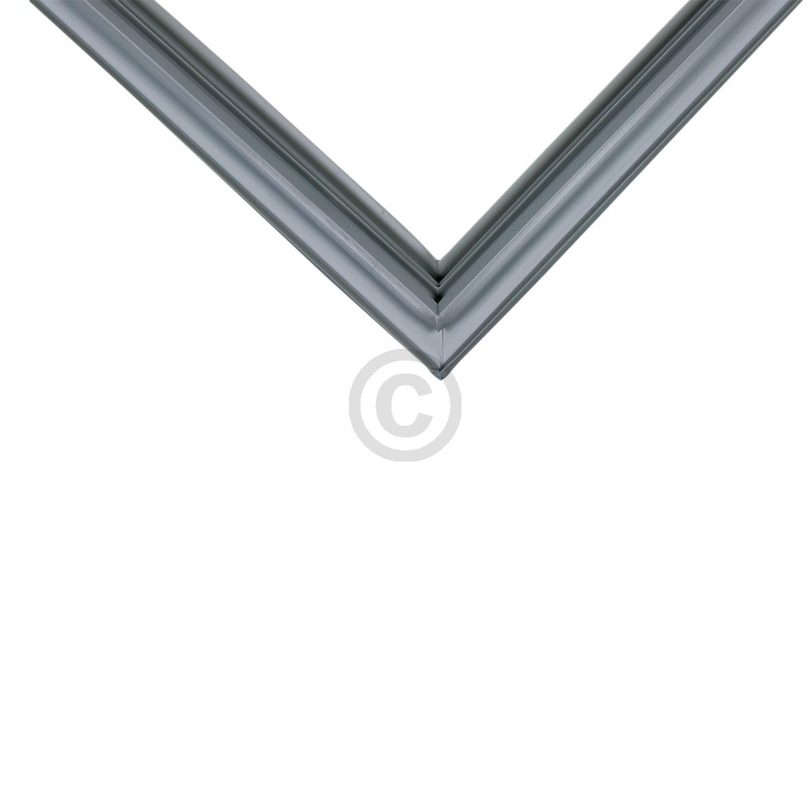 Türdichtung Kühlabteil Whirlpool 481246668941 Original Indesit Hotpoint, Bauknec