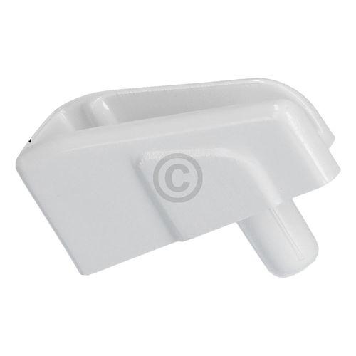 Glasplattenauflage Bosch 00150694 hinten rechts für Kühlschrank