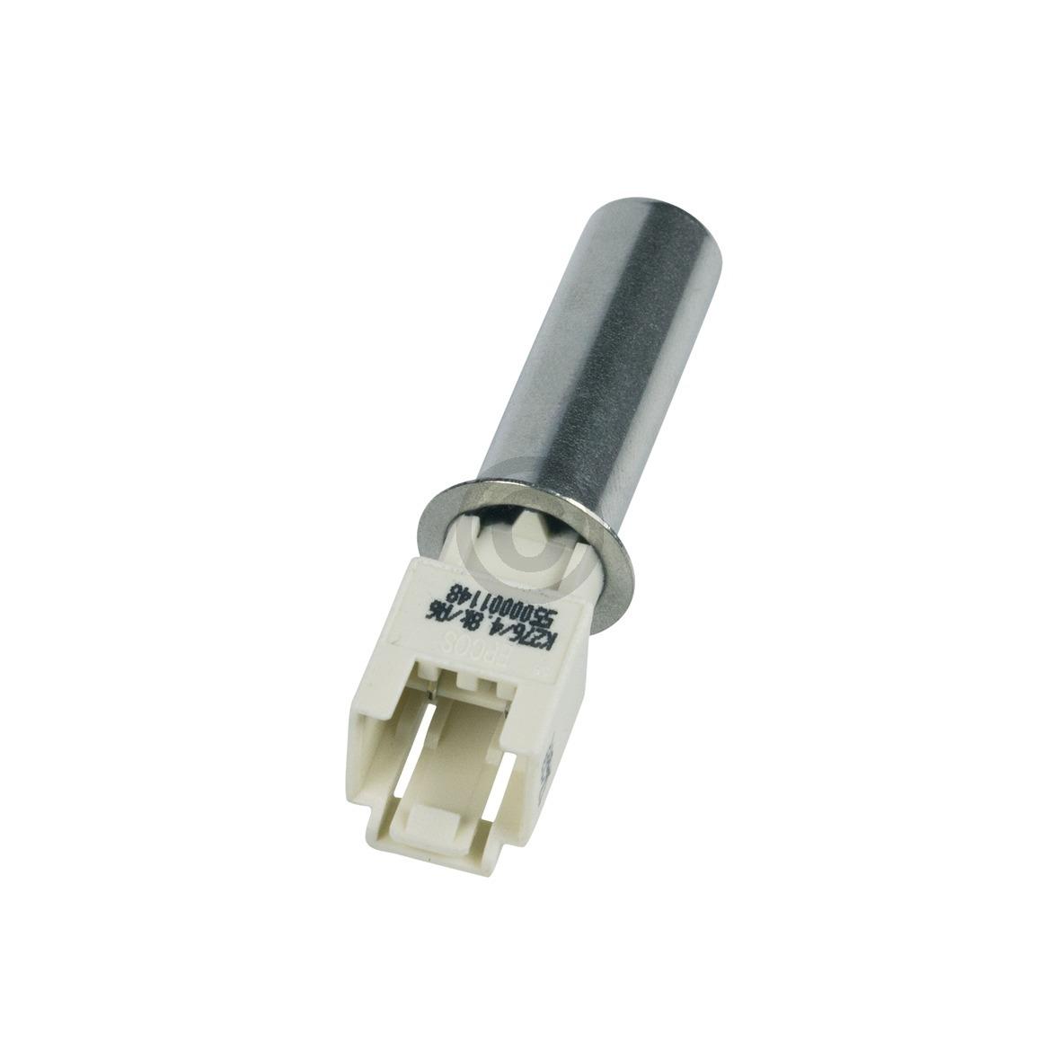 NTC-Sensor 00170961 170961 für Waschmaschinen von Bosch SIemens