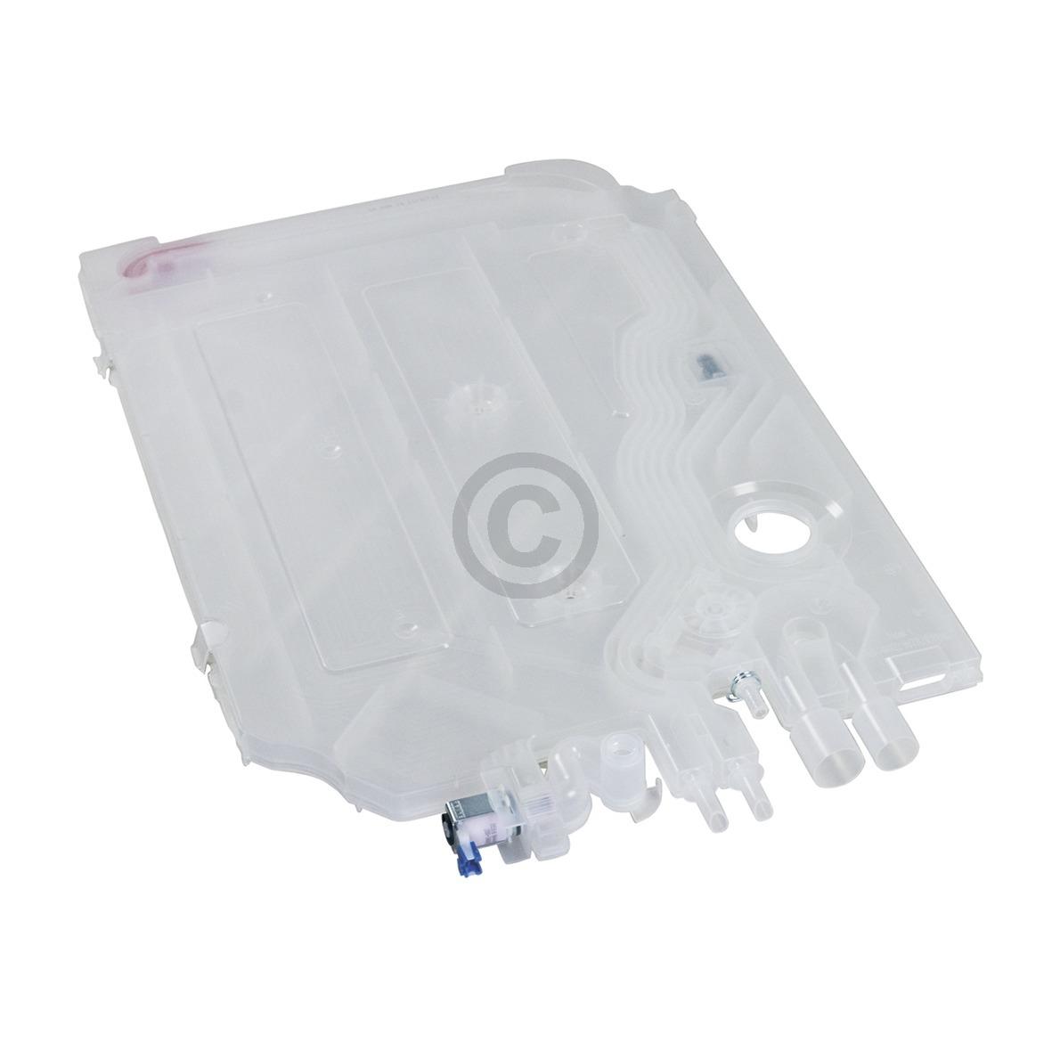 Wassertasche Bosch 00770952 Regenerierdosierung für Geschirrspüler