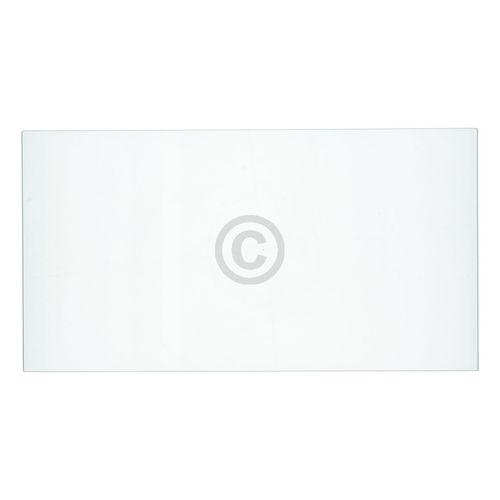 Glasplatte Liebherr 7271358 für Kühlschrank