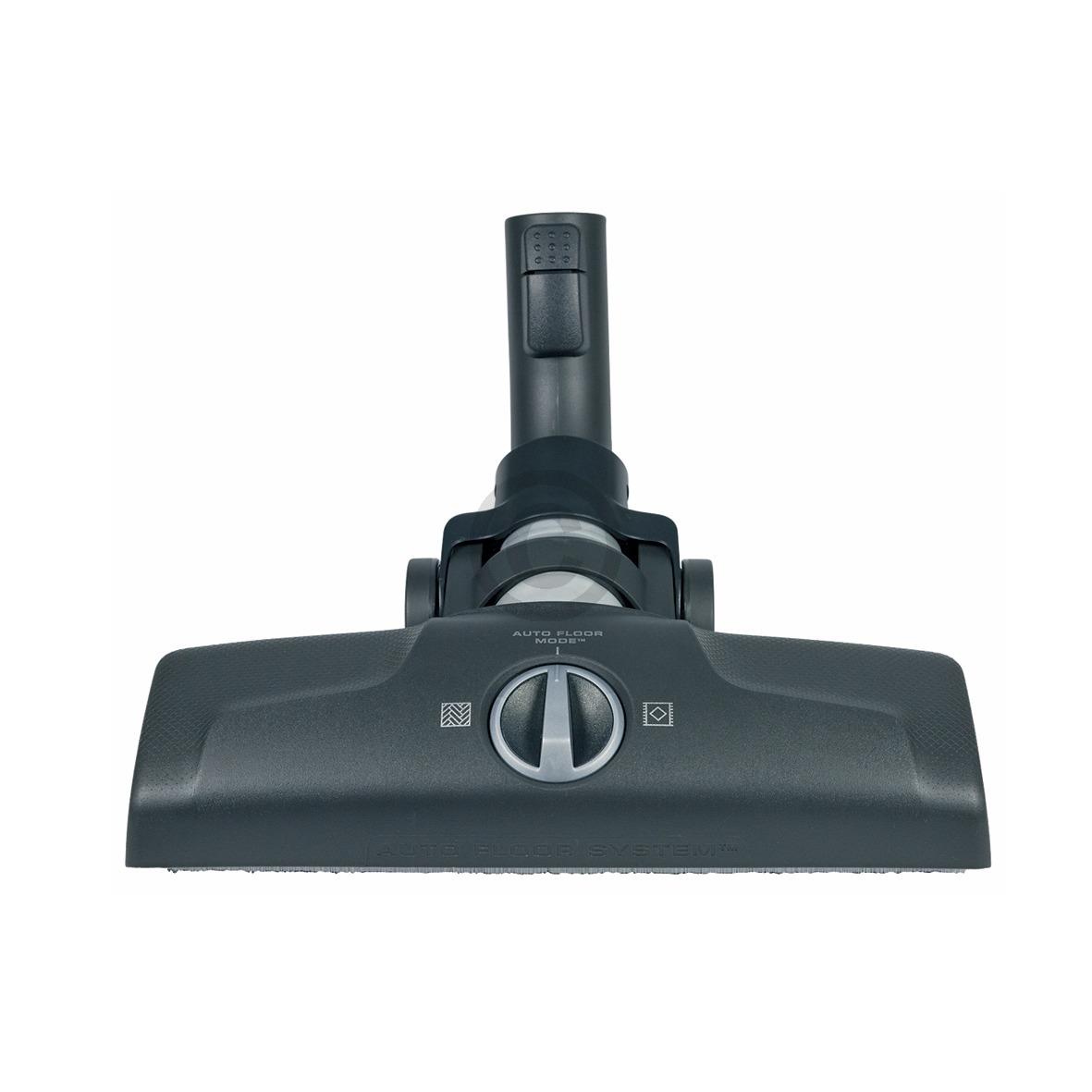 Bodendüse Bodenbürste für 32mmØ AEG Vario4000 900166738/6 Original Universal!