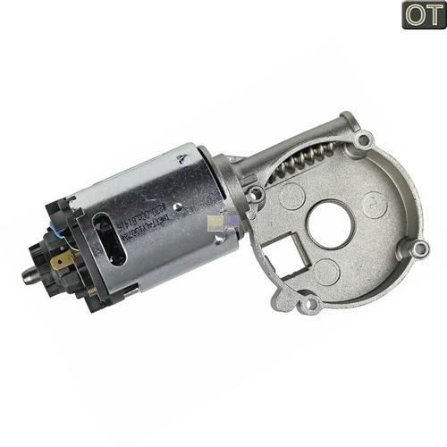 Mahlwerkmotor 230V 11000513 Saeco Philips