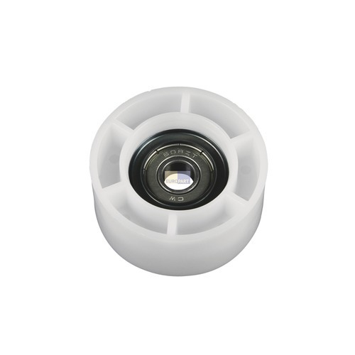 Spannrolle 00632045 632045 Bosch, Siemens, Neff