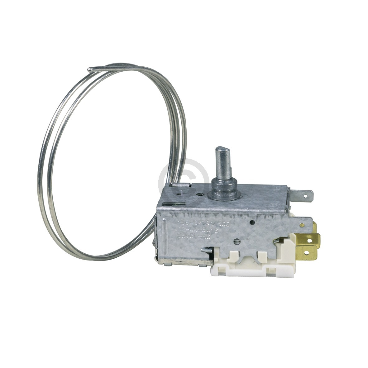 Thermostat Whirlpool 481228238188 Ranco K59-S2791/500 für Kühlschrank