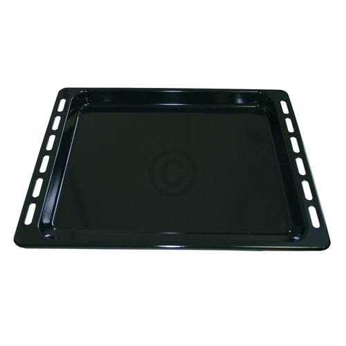Backblech hoch Whirlpool 481931018457 445x375x27mm für Backofen