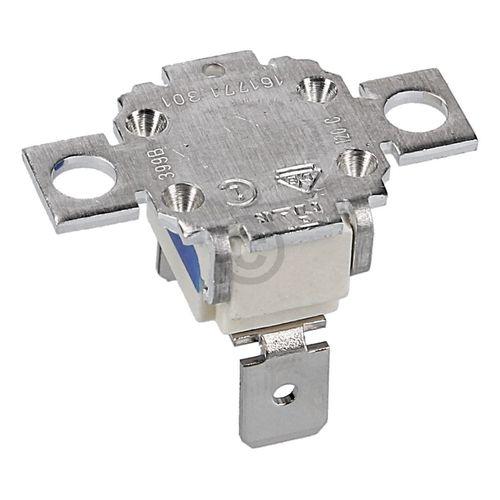 Bügel-Thermostatsatz (140018026165)